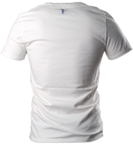 Polo Shirt PNG Free Download 7