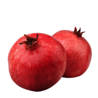Pomegranate PNG Free Download 1
