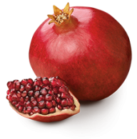Pomegranate PNG Free Download 14