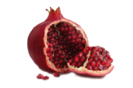 Pomegranate PNG Free Download 8