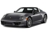 Porsche PNG Free Download 11