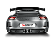Porsche PNG Free Download 12