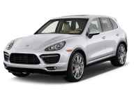 Porsche PNG Free Download 14