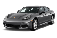 Porsche PNG Free Download 15