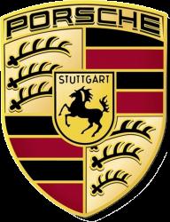Porsche PNG Free Download 17