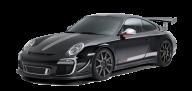 Porsche PNG Free Download 18