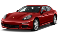 Porsche PNG Free Download 19