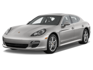 Porsche PNG Free Download 2