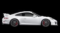 Porsche PNG Free Download 20