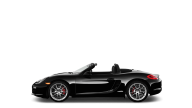 Porsche PNG Free Download 21