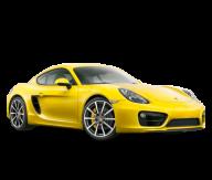 Porsche PNG Free Download 22