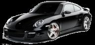 Porsche PNG Free Download 23