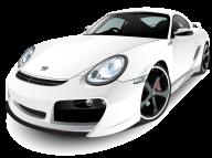 Porsche PNG Free Download 24