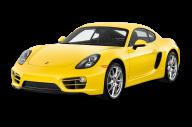 Porsche PNG Free Download 25