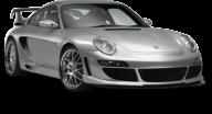 Porsche PNG Free Download 26