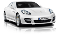 Porsche PNG Free Download 28