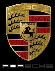 Porsche PNG Free Download 29
