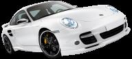 Porsche PNG Free Download 30
