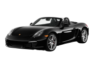 Porsche PNG Free Download 4