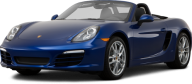Porsche PNG Free Download 7