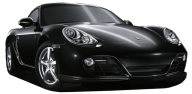 Porsche PNG Free Download 8