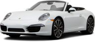 Porsche PNG Free Download 9