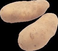 Potato PNG Free Download 16