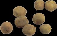 Potato PNG Free Download 2