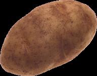 Potato PNG Free Download 26