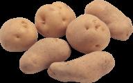 Potato PNG Free Download 29
