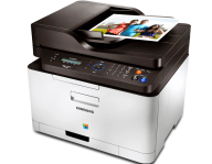 Printer PNG Free Download 1