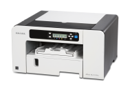 Printer PNG Free Download 12