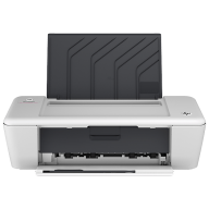 Printer PNG Free Download 13