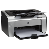 Printer PNG Free Download 14