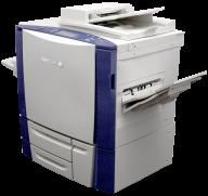 Printer PNG Free Download 15
