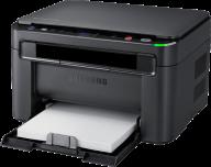 Printer PNG Free Download 16