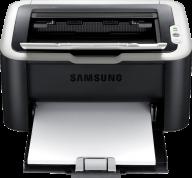 Printer PNG Free Download 17