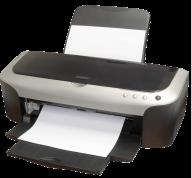 Printer PNG Free Download 18