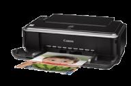 Printer PNG Free Download 26