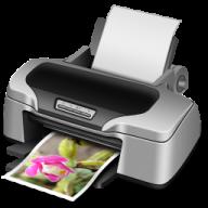 Printer PNG Free Download 28