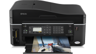 Printer PNG Free Download 3