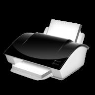 Printer PNG Free Download 30