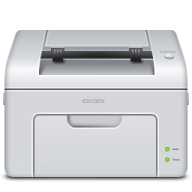 Printer PNG Free Download 4