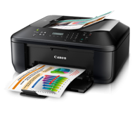 Printer PNG Free Download 7
