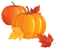 Pumpkin PNG Free Download 1