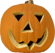 Pumpkin PNG Free Download 15