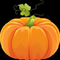 Pumpkin PNG Free Download 18