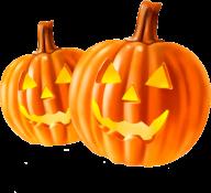 Pumpkin PNG Free Download 21