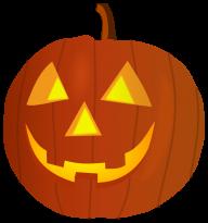 Pumpkin PNG Free Download 22