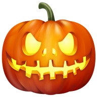 Pumpkin PNG Free Download 28